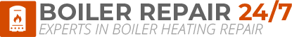 Trowbridge Boiler Repair Logo